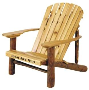 NYAA2-Chair