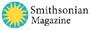 smithsonian-magazine-30high