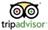 trip-advisor--30high