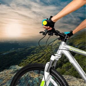 6 bike vacation destinations