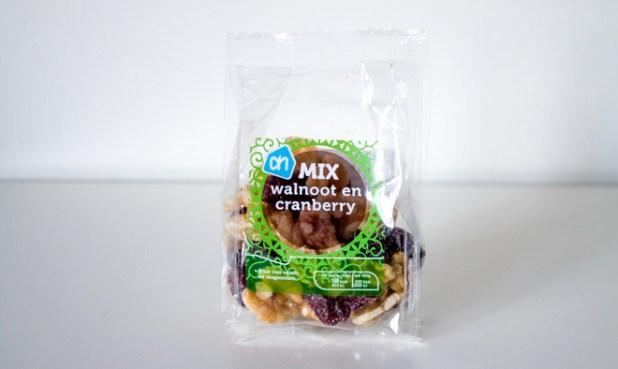 AH-to-go-gezonde-snacks