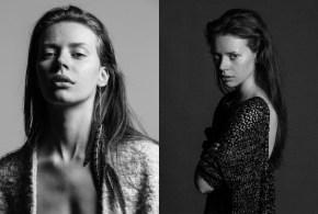 Deborah Schoutema (Ulla Models)