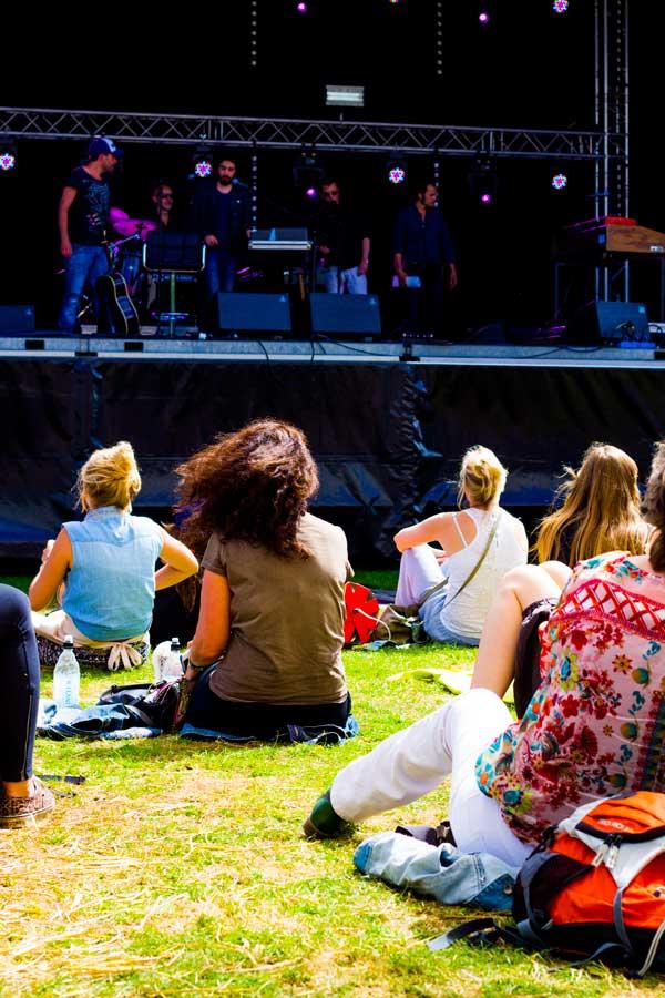 EkoTown-Biologisch-Lifestyle-Festival-De-Munnik