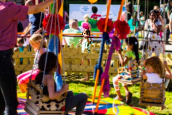 EkoTown-Biologisch-Lifestyle-Festivalkids