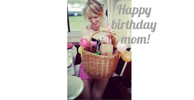 Happy-birhtday-mom