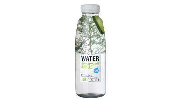 Hoe-drink-je-meer-water