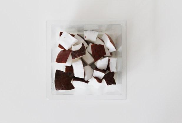 ah-to-go-snack-kokosblokjes-zonder-verpakking