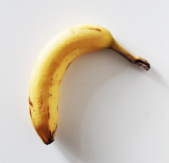 banaan-ah-to-go-snack