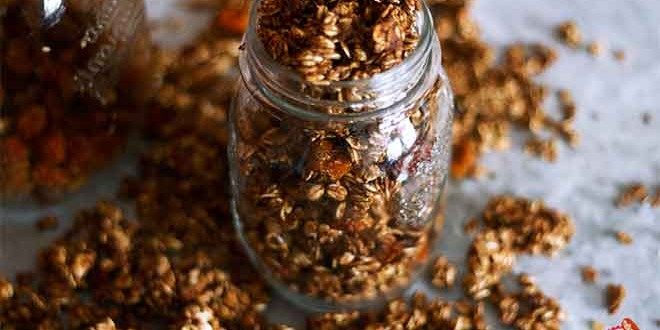 diy-recipe-crunchy-granola-gluten-free-and-sugar-free-