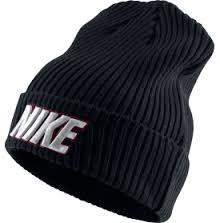 Nike Cuffed Knit