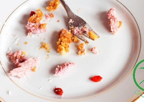 Glutenvrije Ontbijtideeën en -Tips Deel 1