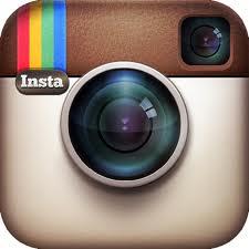 My week in Instagrams