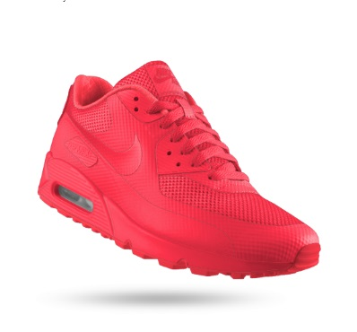 new product aab7a 74146 Find great deals on online for nike air max air max hyp 90 hyp. The three  sailors repaired the tent, which, torn in several places, permitted the  snow to ...