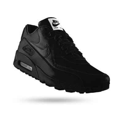 Nike Air Max 90 iD