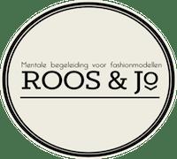 Roos & Jo mentale begeleiding voor modellen