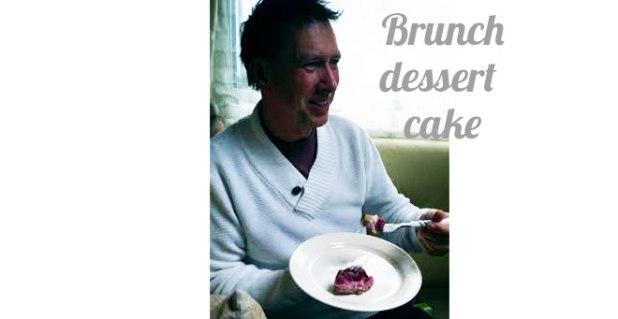 vegan-raspberry-cheese-cake