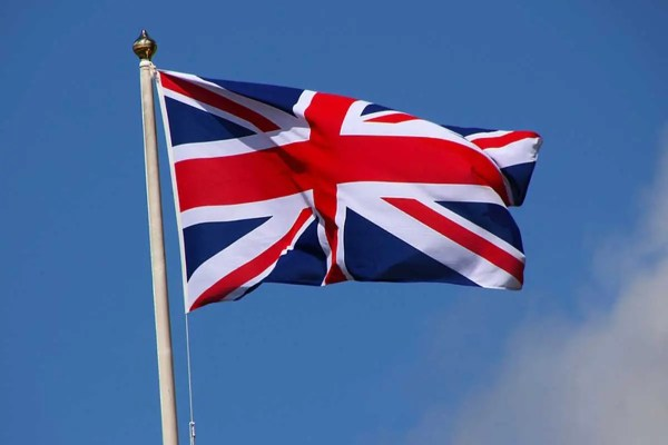Why is the United Kingdom flag called the Union Jack ...
