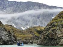 Main Feature - Greenland & Wild Labrador