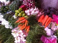 Georgia Fruit & Veg Market I