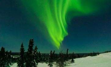 pics-Alaska-vacations-borealis-fotos-tourism-hh_p124