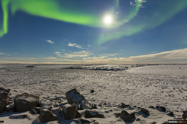 25/04/2017· nunavut, located in the northern region of canada, is the largest territory as well as the least populated. Iqaluit - Nunavut's Vibrant Capital - The Great Canadian ...