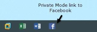 private-mode-taskbar