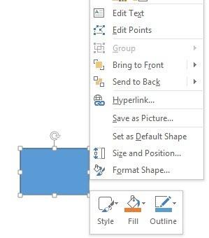 edit-text-flowchart
