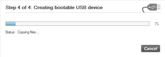 creating-bootable-usb