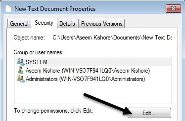 edit-permissions1