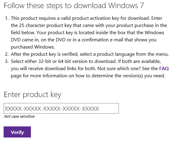 verify-product-key