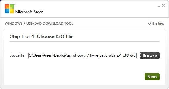 windows-usb-tool-1