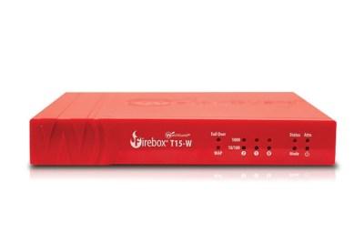 Ocala Watchguard T15 Firewall