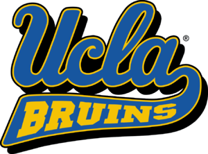 what does ucla really want from its applicants
