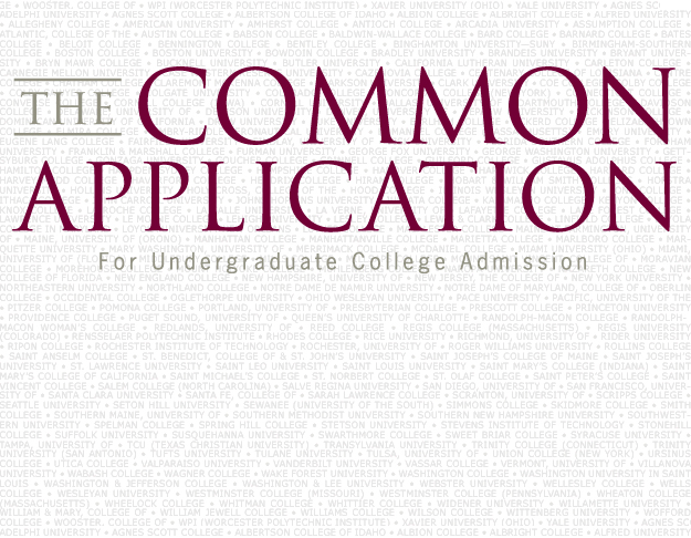 common app essay prompt 2012 Strives to support and advance the work of both secondary school and college admission essay prompts 2012 from common app prompts to supplementary essays.