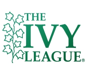 study business in the Ivy League