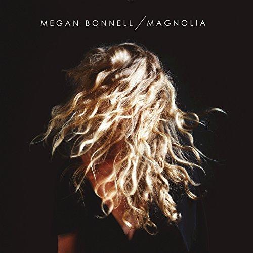 Megan Bonnell - Magnolia