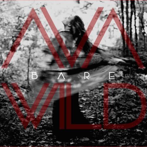 Ava Wild - Bare