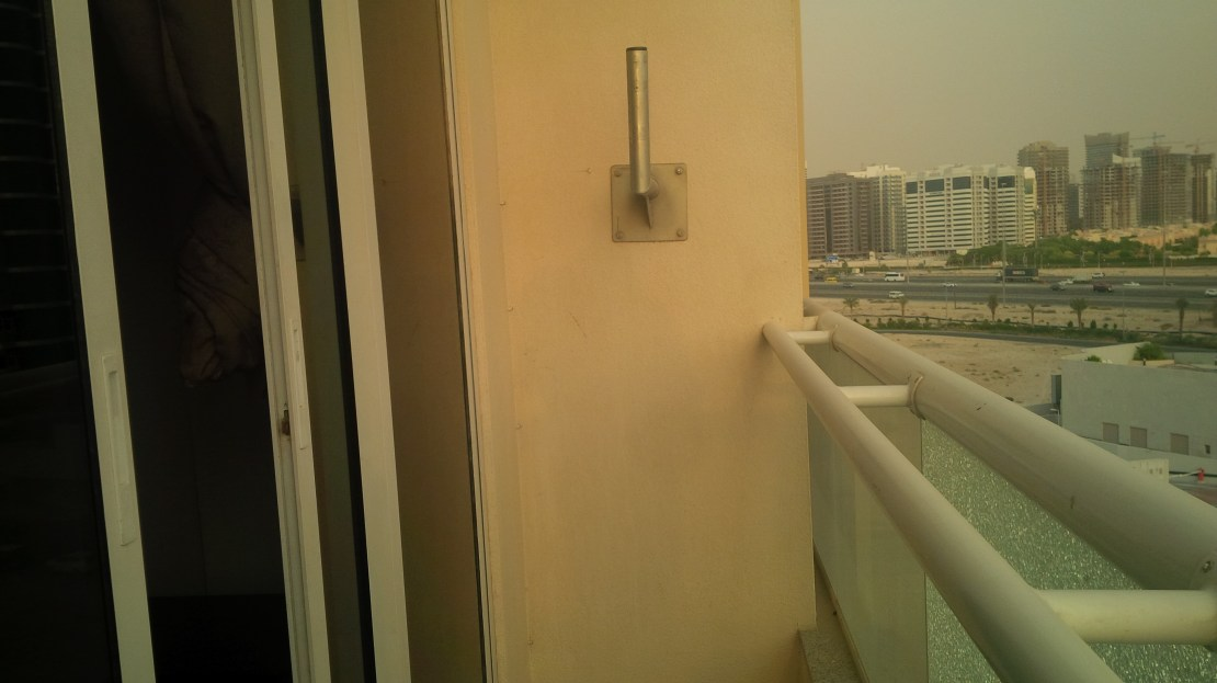 studio for sale in dubai with good roi