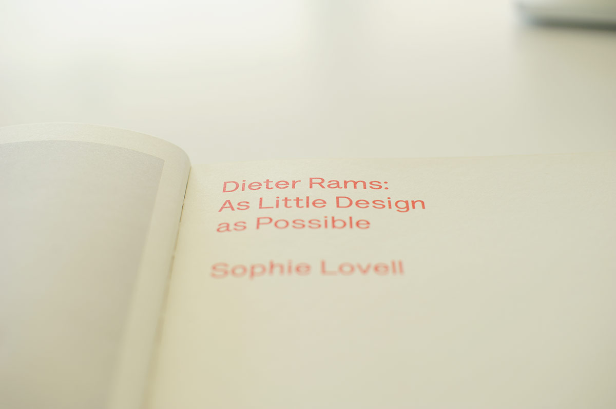 dieter-rams-as-little-design-as-possible