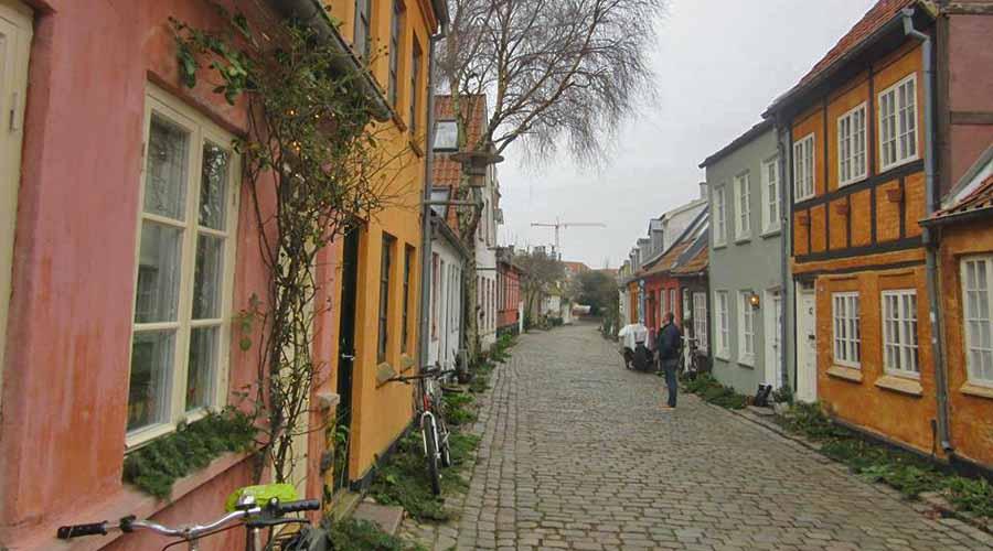 aarhus_street