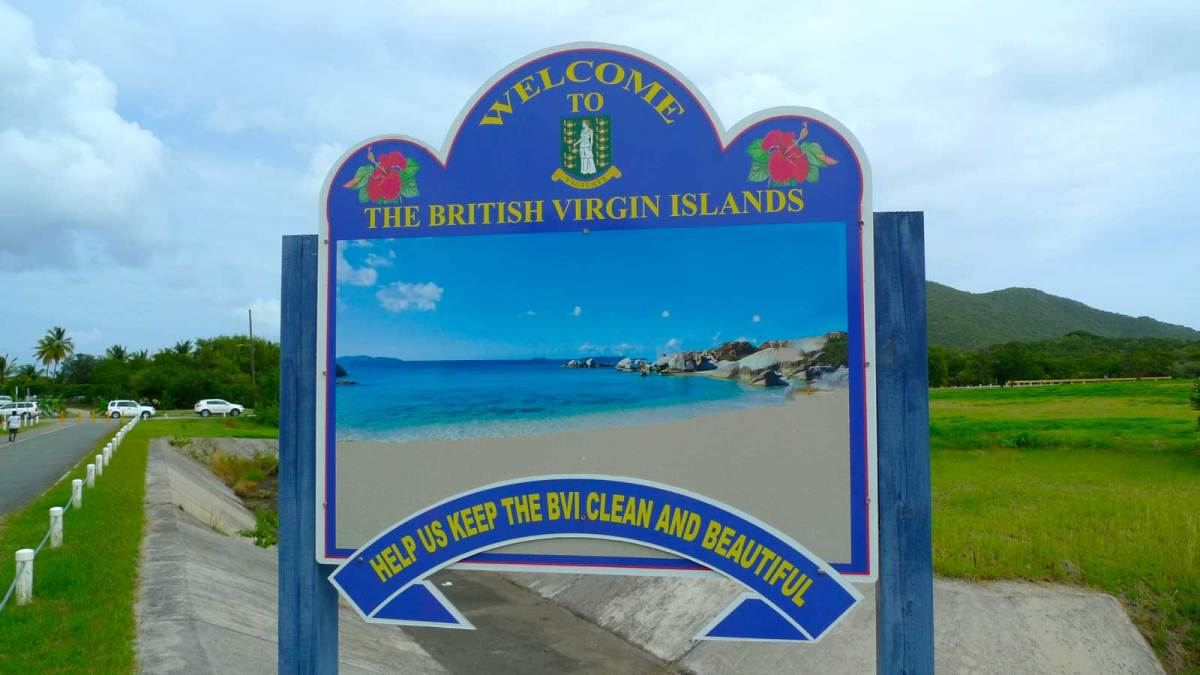 BVI_Welcome-Sign