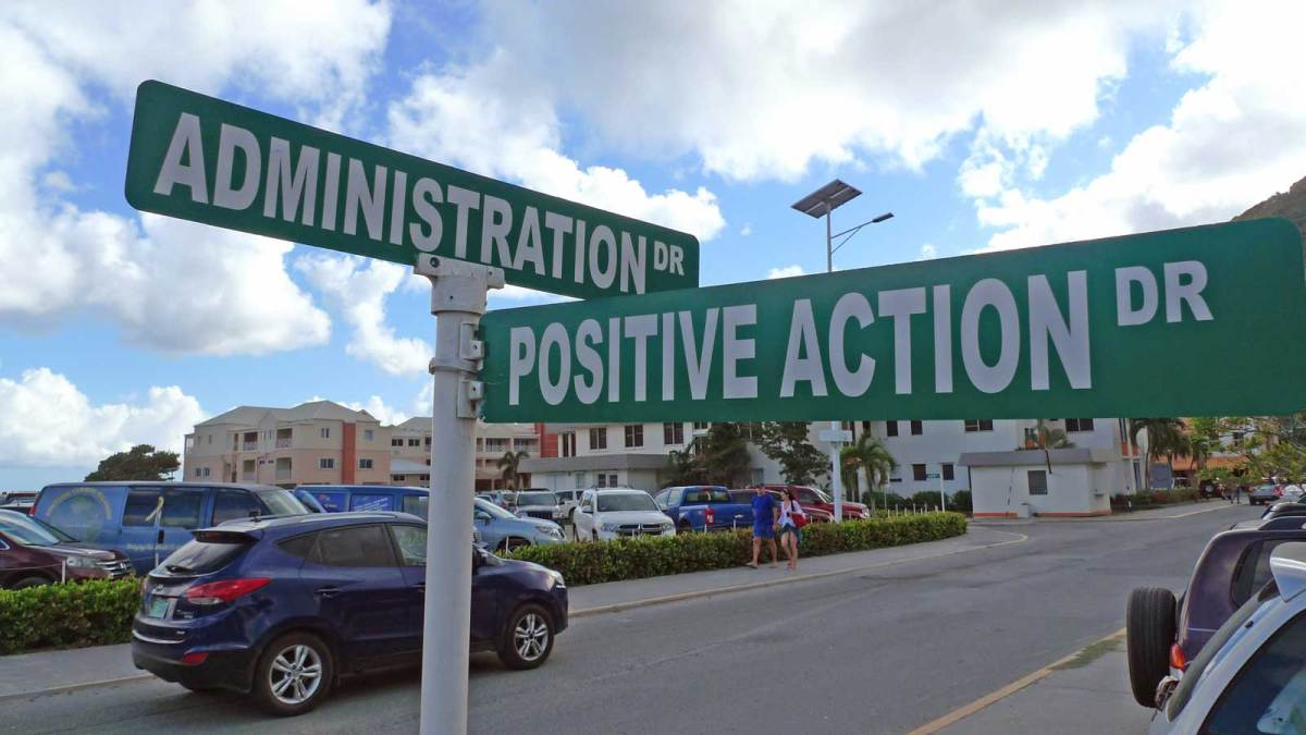 BVI_positive-action-dr
