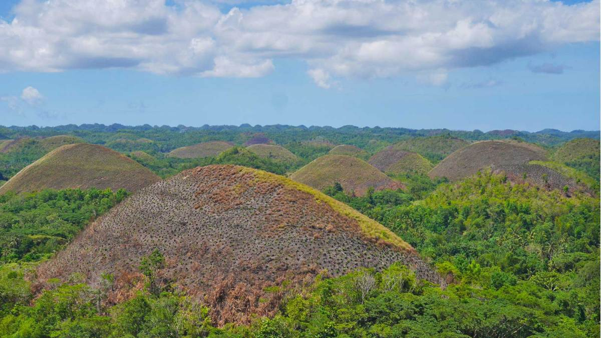 Bohol-chocolate-hills-1