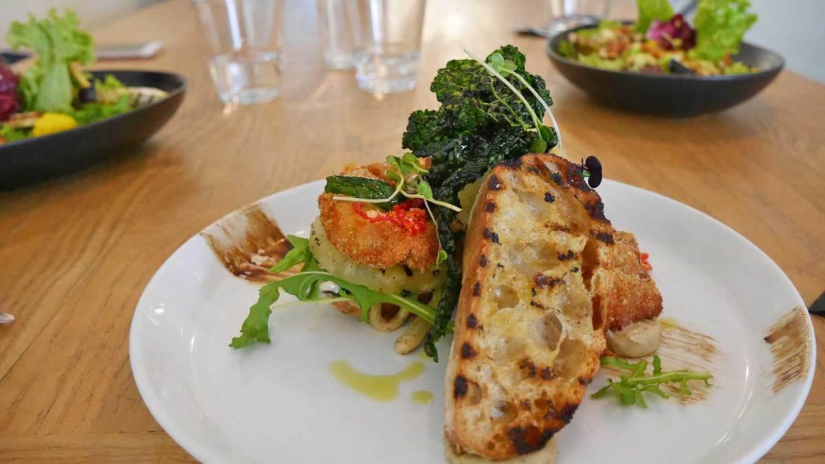 auckland-takapuna-food