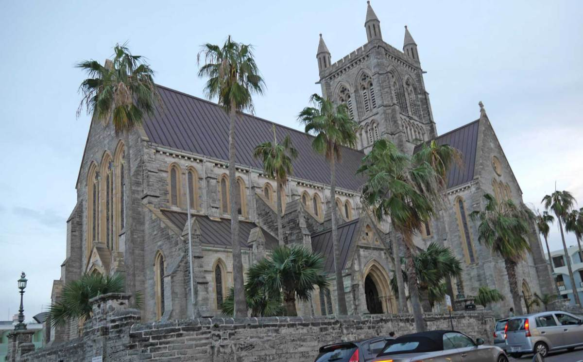 bermuda-hamilton-cathedral