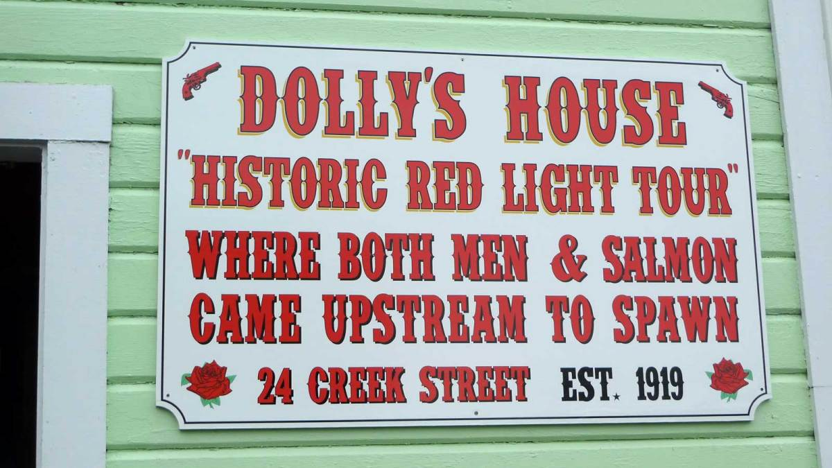 ketchikan-dollys-house-1