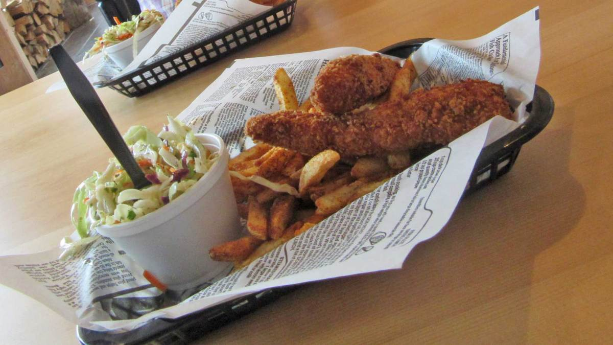 ketchikan-fish-and-chips