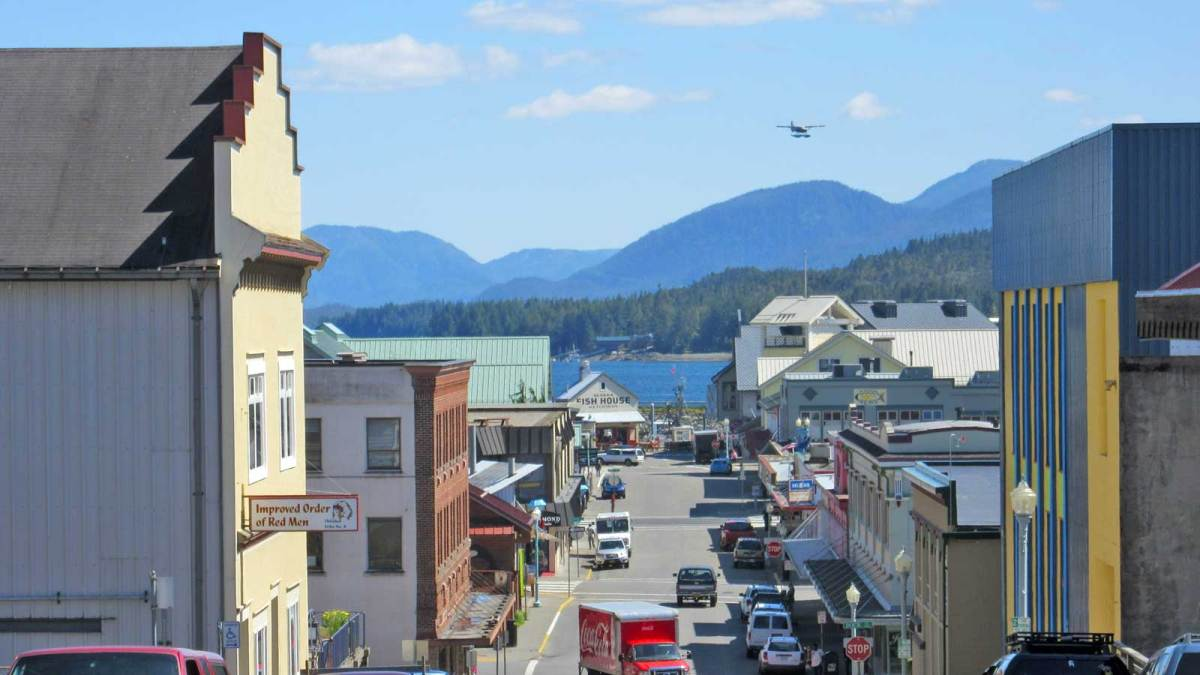 ketchikan-street-view