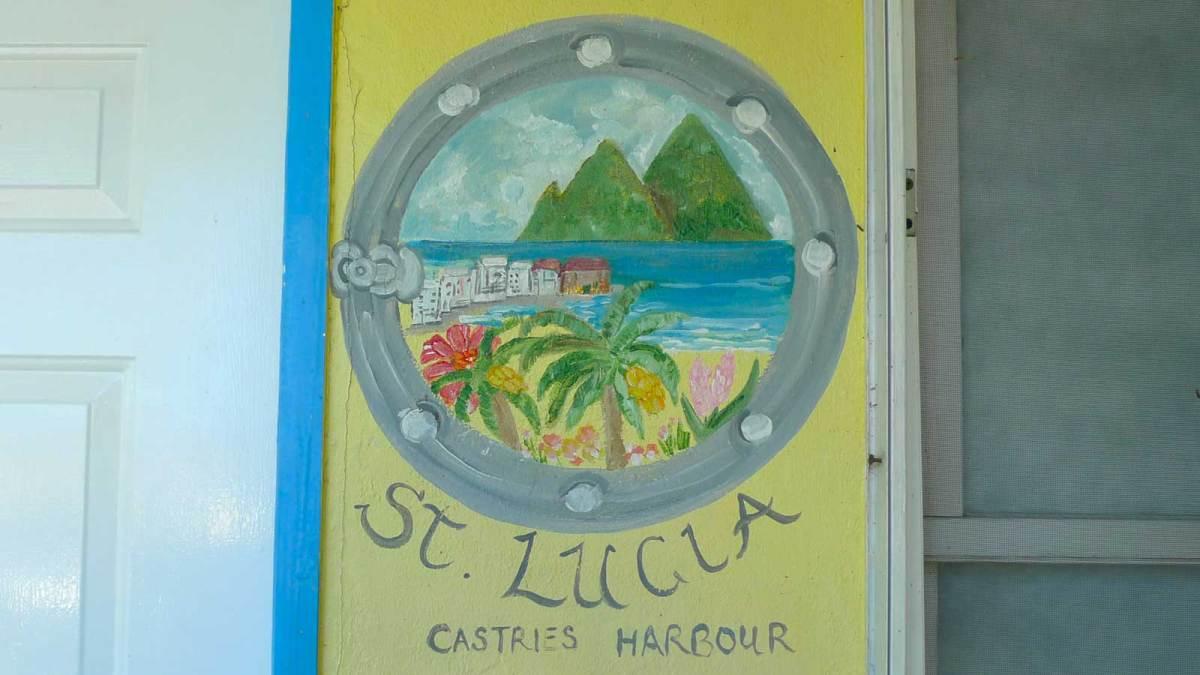 Antigua-anchorage-inn-sign
