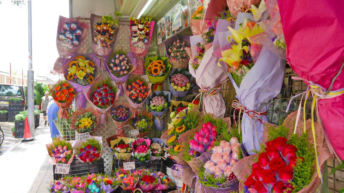Hong-Kong-flower-market-2
